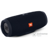 Boxa portabila JBL Charge 3 Bluetooth