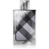 Burberry Brit for Him 100ml parfum barbati @ notino