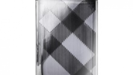 Burberry Brit for Him 100ml parfum barbati @ notino