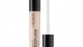 Catrice Liquid Camouflage High Coverage Concealer @ notino