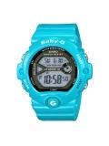 Ceas Casio Baby-G BG-6903-2ER @ elefant.ro