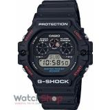 Ceas Casio G-SHOCK DW-5900-1ER @ watchshop.ro