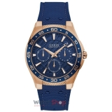 Ceas Guess ATLANTIC W1171G4 @ watchshop.ro