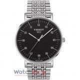 Ceas Tissot T-CLASSIC @ watchshop.ro