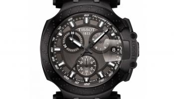 Ceas Tissot T-Race Cronograf @ watchshop.ro