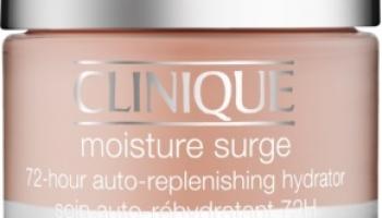 Clinique Moisture Surge 72-Hour @ notino.ro