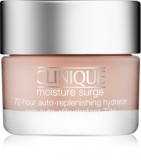 Clinique Moisture Surge 72-Hour @ notino.ro