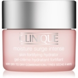 Clinique Moisture Surge Intense @ notino.ro