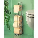 Cod voucher Bonami – 20% reducere la mobilier baie