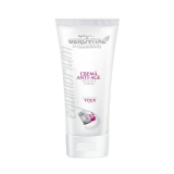 Cremă Anti-Age 200 ml @  farmec.ro