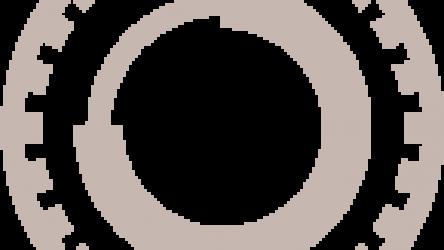 Disc frana BMW X5 (E70) ZIMMERMANN