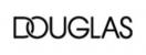 Douglas.ro