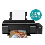 Epson – Buyback – pana la -300 lei pt imprimanta veche @f64.ro