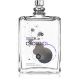 Escentric Molecules Molecule 01 @ notino.ro