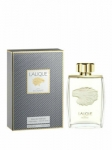 Apa de parfum Lalique Pour Homme, 125 ml, pentru barbati @ elefant.ro