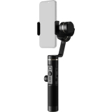 Feiyu Tech FY-SPG2 Stabilizator pentru Smartphone @ f64.ro