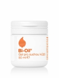 Gel Pro Bio Oil 50 ml – elefant.ro