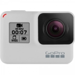 GoPro Hero 7 Black Camera de Actiune 4K Dusk White @F64.ro