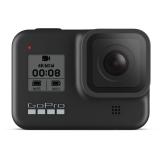 GoPro HERO 8 Black Camera de Actiune 4K60 @ F64.ro