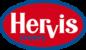 Hervis.ro