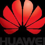 Pana la 50% reducere la inlocuirea ecranului la Huawei