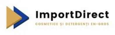 importdirect.ro