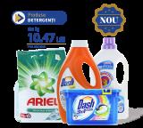 Importdirect.ro – produse pentru casa, ingrijire personala la preturi foarte mici
