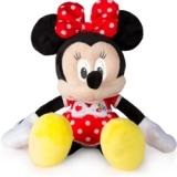 Jucarie de Plus Interactiva Minnie Mouse Emotions @bestkids.ro