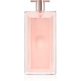 Lancôme Idôle eau de parfum pentru femei @ notino
