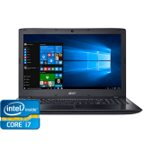 Laptop Acer TravelMate TMP259-G2 @germanos.ro