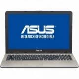 Laptop ASUS VivoBook Max X541NA-GO008, Celeron N3350, 15.6″, 4GB DDR4, 500GB HDD