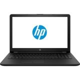 Laptop HP AMD A4-9120, 4GB RAM, 500GB