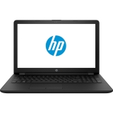 Laptop HP AMD A4-9120, 4GB RAM, 500GB