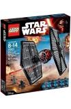Lego Star Wars TIE Fighter @libris.ro