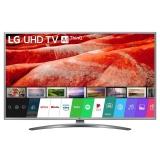 LG 50UM7600PLB Televizor LED Smart 126 cm 4K Ultra HD @ f64.ro