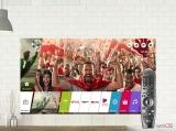 LG 75UK6200PLB Televizor LED Smart 189 cm 4K Ultra HD @ f64.ro