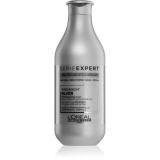 L'Oréal Professionnel Serie Expert Silver Sampon argintiu @ notino.ro