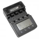 Maha MH-C9000 Wizard 1- Incarcator