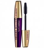 Mascara L'Oreal Paris Volume Million Lashes So Couture @ produsecosmetice.ro