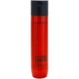 Matrix Total Results So Long Damage șampon regenerator cu ceramide @ notino.ro