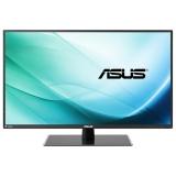 Monitor LED IPS ASUS VA32AQ, 31.5″, WQHD, 60Hz – resigilat