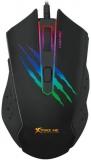 Mouse Gaming XTRIKE ME @ evomag.ro