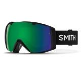 Ochelari de schi pentru adulti Smith @ lensa.ro