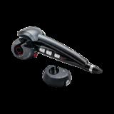 Ondulator Automat Ionic Curl Secret 2 C1300E @BaByliss