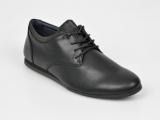 Pantofi ALDO negri din piele ecologica @tezyo.ro