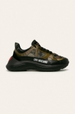 Pantofi sport Love Moschino @Answear.ro