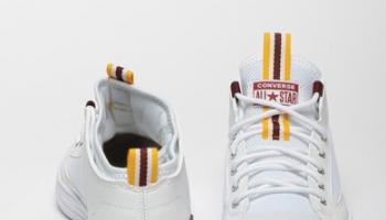 Pantofi sport slip-on Chuck Taylor All Star Ultra Ox Converse @ fashiondays.ro