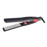 Placa de par Ionic Steam Straightener Limited Edition ST293PE BaByliss