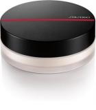Pudra Shiseido Synchro Skin Invisible Silk @notino