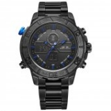 Reducere la colectia WEIDE pe watchstyle.ro